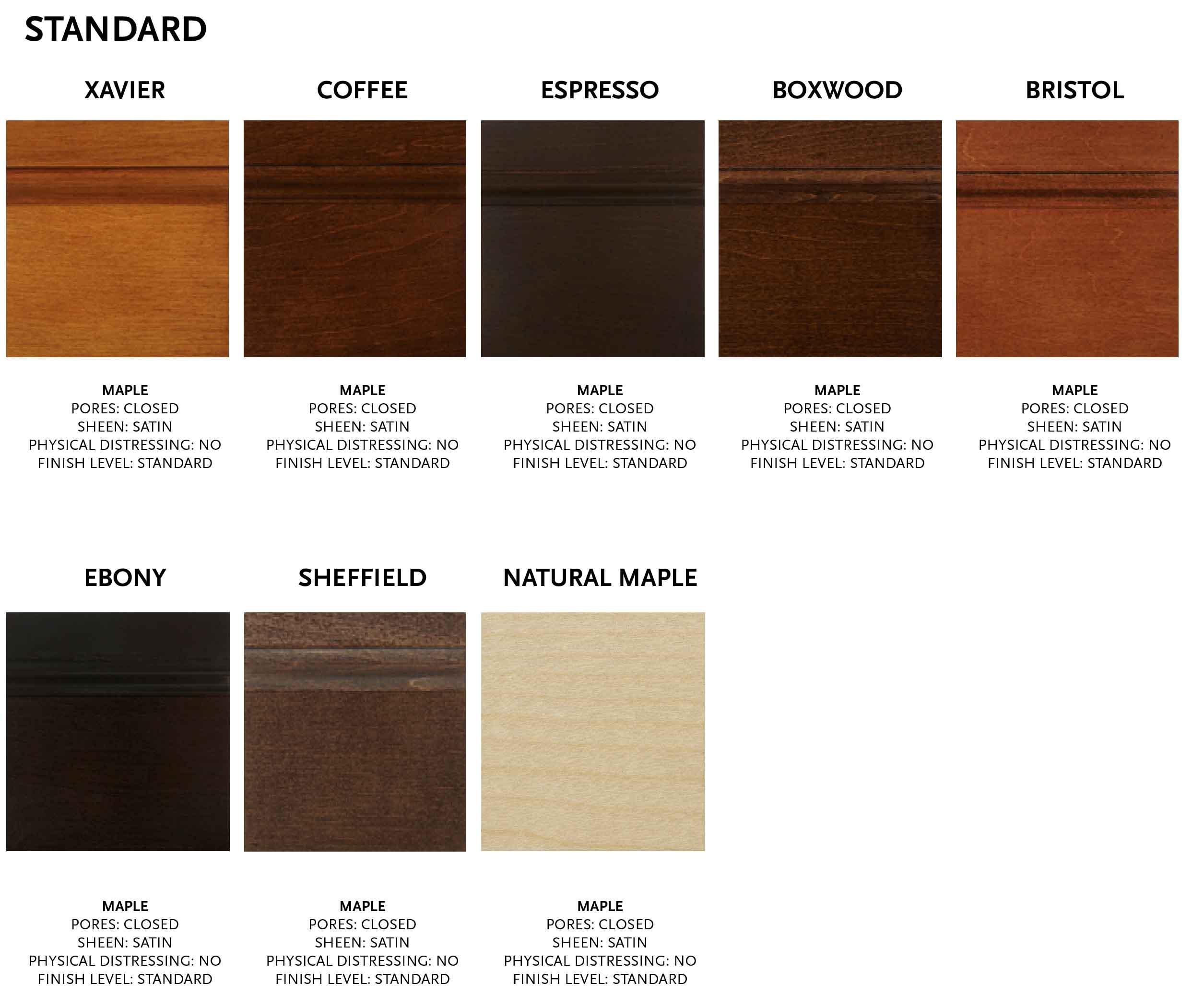 avery-boardman-standard3-maple-finishes.jpg